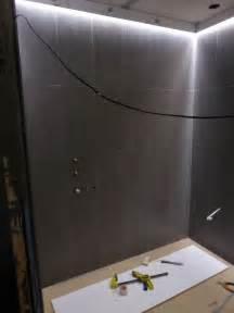 coller receveur a carreler sur b 233 ton cellulaire 45