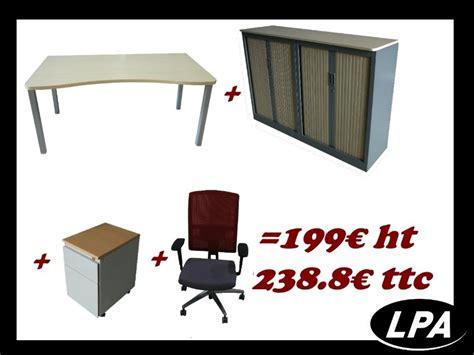 mobilier de bureau d occasion ensembles mobilier de