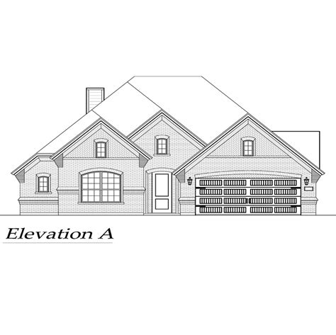 chesmar homes floor plans 100 chesmar homes floor plans windsong ranch