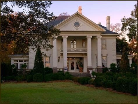 59 best Arkansas Wedding and Reception Venues images on