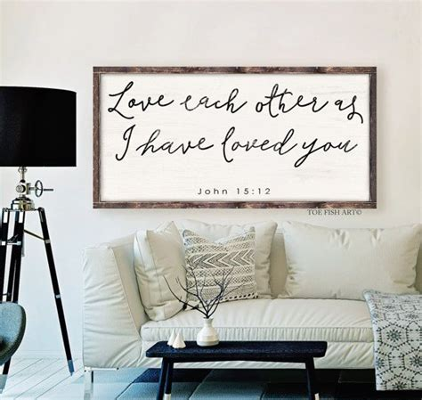 Sign For Living Room In Asl 25 Unique Scripture Signs Ideas On Has And