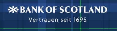 zins bank of scotland biallo de ihr geld verdient mehr biallo de