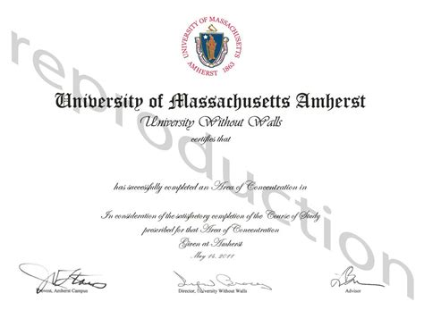 Umb Mba Graduation Application by Pay To Do Physics Application Letter