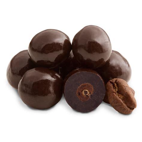 Cappucino Coffee Bean chocolate espresso beans chocolate chocolate