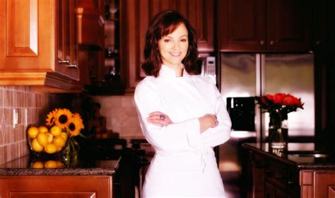 fearless in the kitchen food the home channel