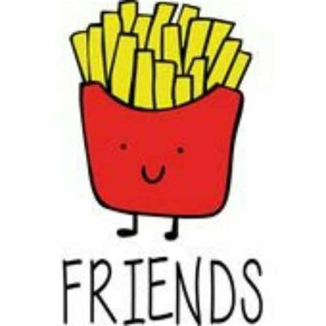 imagenes para fondos de pantalla para mejores amigas el libro de los fondos mejores amigas wattpad