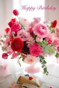 birthday bouquet 25 best happy birthday quotes on happy birthday wishes birthday wishes and happy