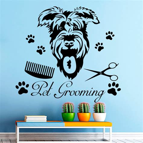 animal house dog grooming popular grooming posters buy cheap grooming posters lots from china grooming posters