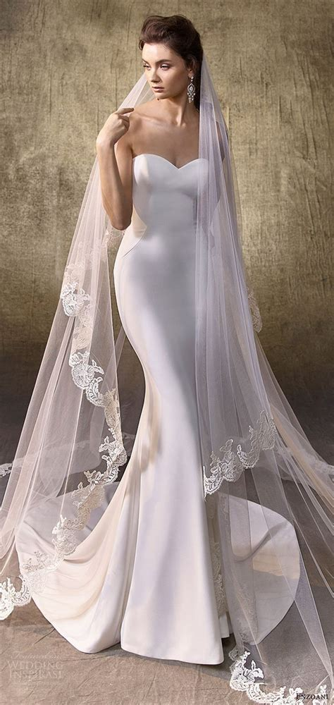 Best 25  Designer wedding dresses ideas on Pinterest