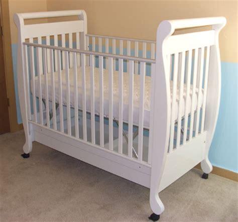 Crib Craigslist by David S Pregnancy Nursery