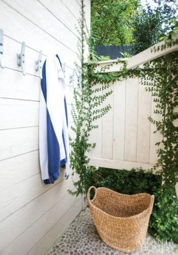 gem boat cleats 17 best images about 2814 outdoor shower on pinterest