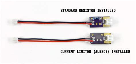 purpose of a current limiting resistor purpose of current limiting resistor 28 images fixed resistor function resistance meter