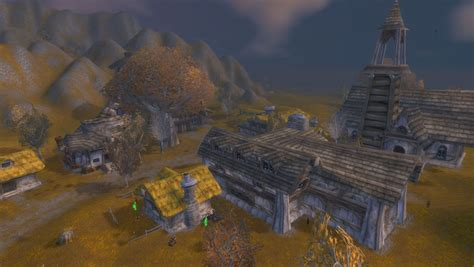 heirloom wowwiki your guide to the world of warcraft westfall quests wowwiki your guide to the world of