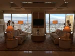 tower salon suite picture of las vegas las