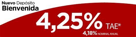 oficina directa grupo popular ahorrocapital en busca mejor dep 243 sito a plazo fijo de
