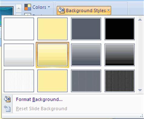 latar belakang membuat apotek langkah membuat file presentasi powerpoint 2007 alles hier