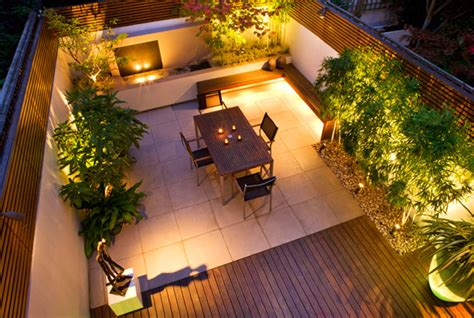 urban modern design home inspiration modern garden design studio mm architect