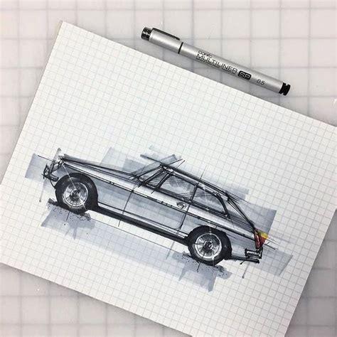 best for industrial design best 25 sketch design ideas on product design