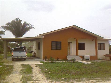 buy a house in belize buy a house in belize 28 images belize real estate beautiful house in gated