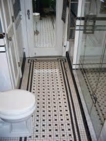 chris black and white bathroom remodel amazing