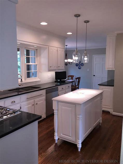 adding a kitchen island add kitchen island interior design ideas