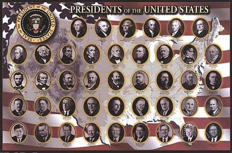 presidents of the united states presidents of the united states movie posters at movie