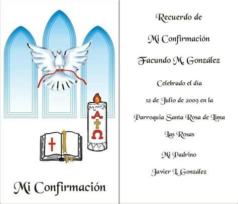 imagenes religiosas catolicas para imprimir 348 best confirmaci 243 n y comuni 243 n images on pinterest