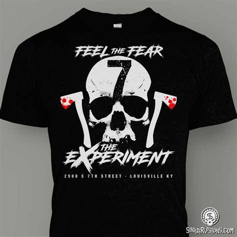 T Shirt Design Vorlagen shirt designs t shirts design concept