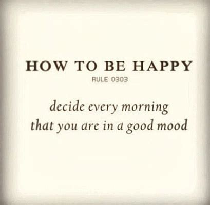 Mood Quotes Positive Mood Quotes Quotesgram