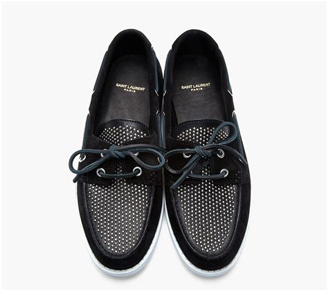 10 best casual shoes for summer 2013 edition