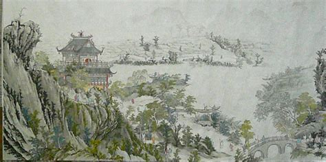 china painting file a part of traditional painting jpg