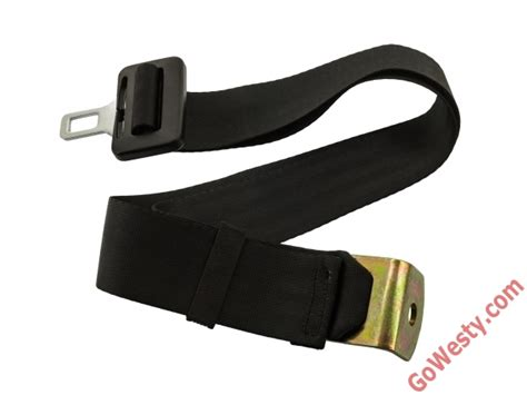 replace seat belt buckle seat belt buckle gowesty