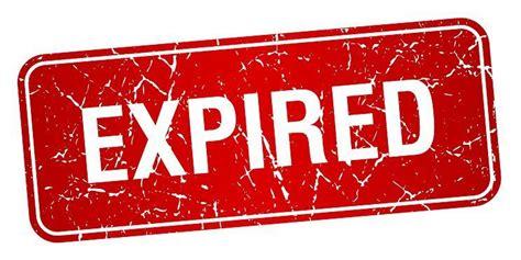 California Gift Card Expiration - expire image mag