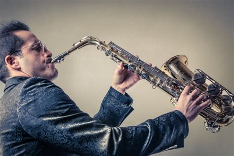 what instruments can be found in the jazz rhythm section recording jazz instruments