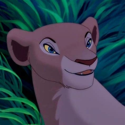 lion king nala bedroom eyes which classic disney character has the best eyes add