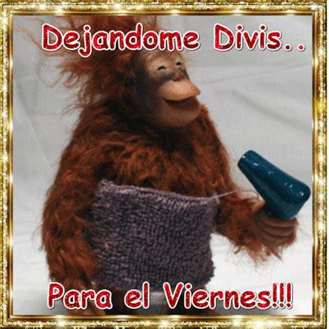 imagenes de feliz viernes para compartir en facebook imagenes con frases para compartir en facebook tarjetas