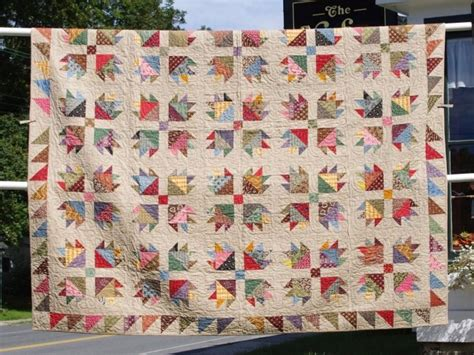 287 best images about paw quilts on