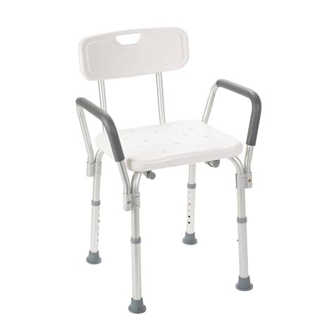 padded bath bench amazon com drive medical 12445 1 bath bench with padded