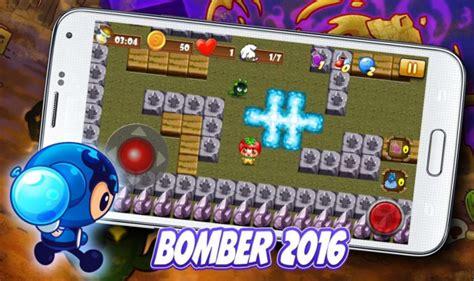bomber apk sms bomber apk
