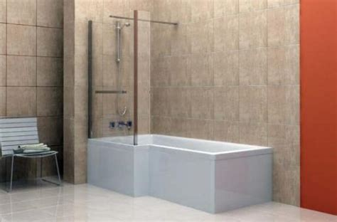 shower baths australia bath shower combo design ideas get inspired by photos of