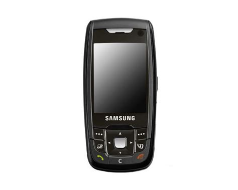 z samsung price samsung z360 price in pakistan specs daily updated propakistani