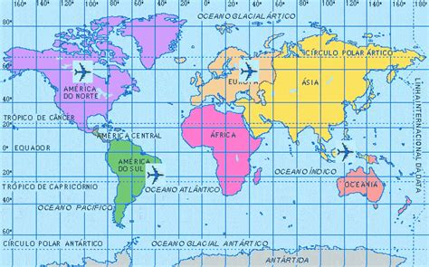 lade da terra roma aula de sociales el planeta tierra