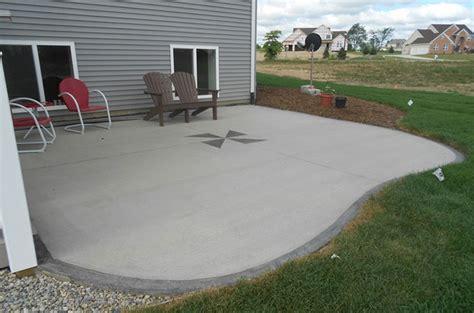 terrasse beton pose terrasse bois sur beton myqto