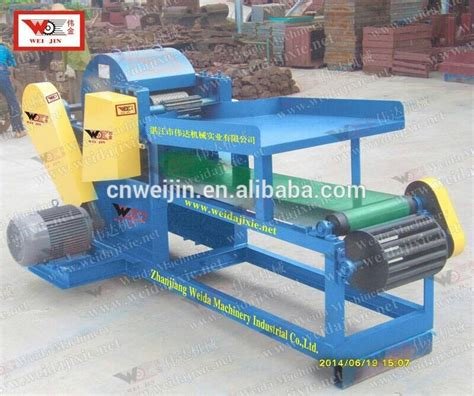 Banana Fiber Paper Machine - automatic sisal hemp jute ramie banana tree stem pineapple