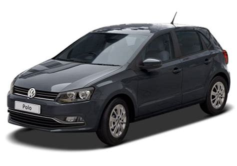 volkswagen polo price in mumbai volkswagen polo gt tsi on road price and offers in