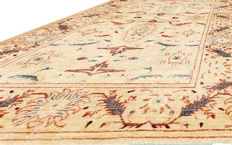 tipi di tappeti persiani tappeti persiani tipologie tappeti indiani seta prezzi