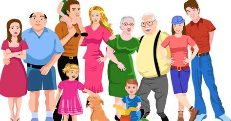 imagenes sobre la familia animada salud machal 237 la familia es el pilar fundamental para una