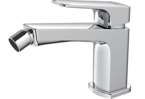 Bidet Taps Methven Waipori Bathroom Bidet Mixer Tap Chrome