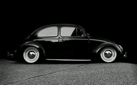 stanced volkswagen beetle stanced beetle stanced and slammed pinterest