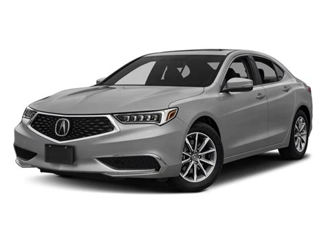 acura tlx invoice price 2018 acura tlx prices new acura tlx fwd car quotes